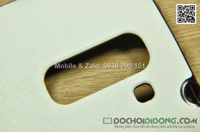 Ốp lưng LG Optimus G Pro 2 F350 dẻo sần cao cấp