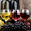 Quick Italian Wine's profile photo