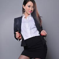 LiGui 2014.03.13 网络丽人 Model 然然 [38P] 000_7639.jpg