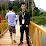 Teochai Jerry's profile photo