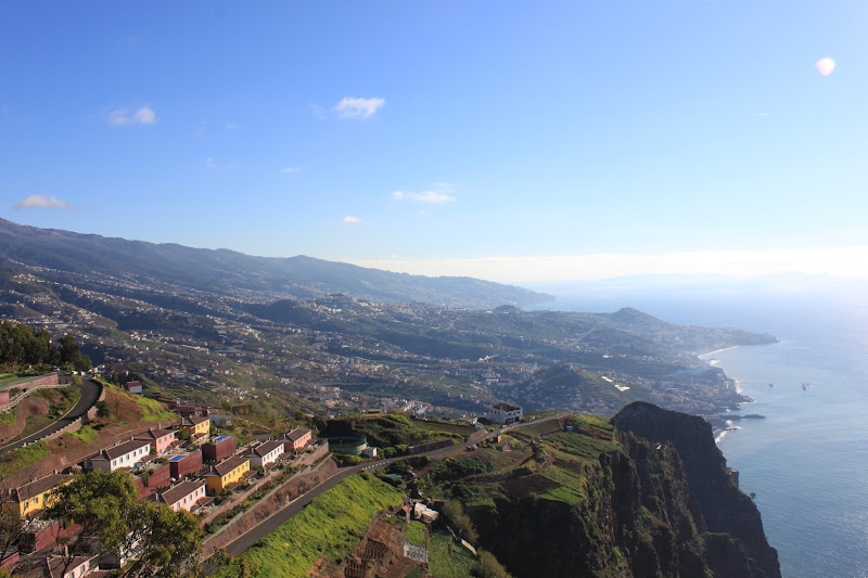 Круиз для лентяев и одиночек: Norwegian Spirit из Барселоны на Канары в январе 2013