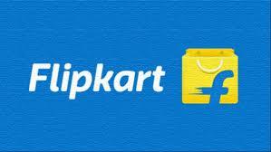 Flipkart Guwahati Recruitment 2021: 04 Assistant Manager Posts