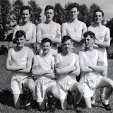 Crescent Relay Teams 1958 .jpg