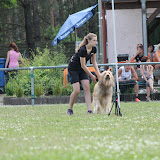 ATM Cup Sporthunde Franken - ATM%2BCup%2BSporthunde%2BFranken%2B357.JPG