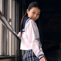 [DGC] 2008.04 - No.566 - Mizuki (みずき) 009.jpg