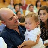 July Baptism - IMG_1283.JPG