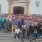 PeregrinacionAdultos2015_024.JPG