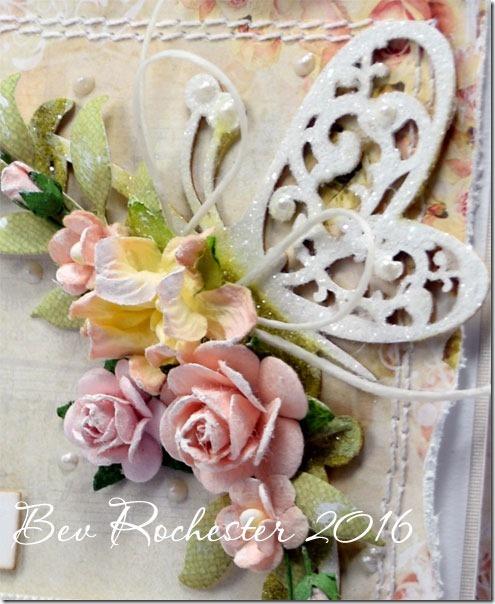 bev-rochester-shabby-chic-woc-resin-frame2