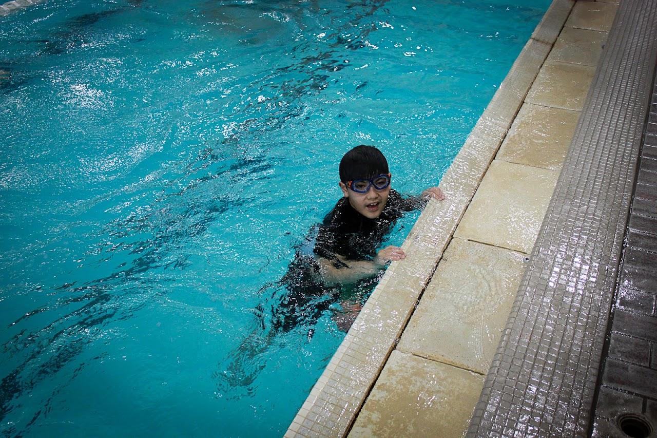 Swim Test 2013 - 2013-03-14_023.jpg