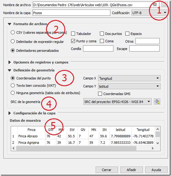 Configurar-archivo-qgis
