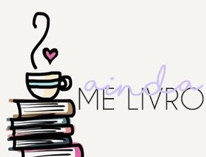 Ainda Me Livro -