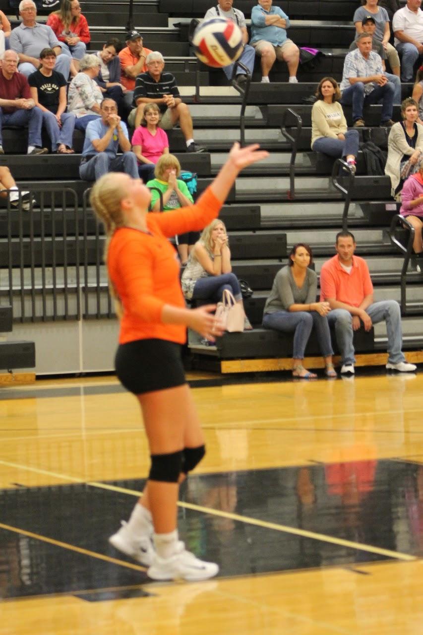 Volleyball 10/5 - IMG_2719.JPG