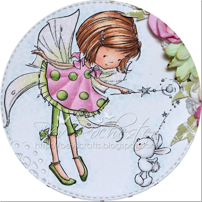 Bev-Rochester-Whimsy-Stamps-Make-a-wish3a