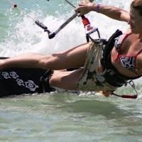 kite-girl71.jpg