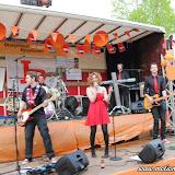 Oranjemarkt Hegelsom - IMG_8210.jpg