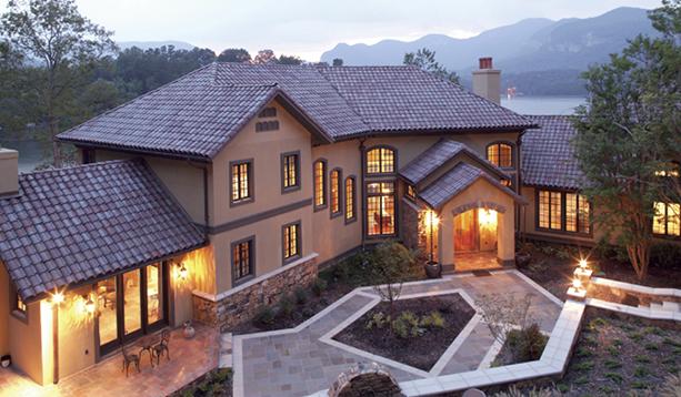 Residential - Alandson%2BResidence%2B3.jpg