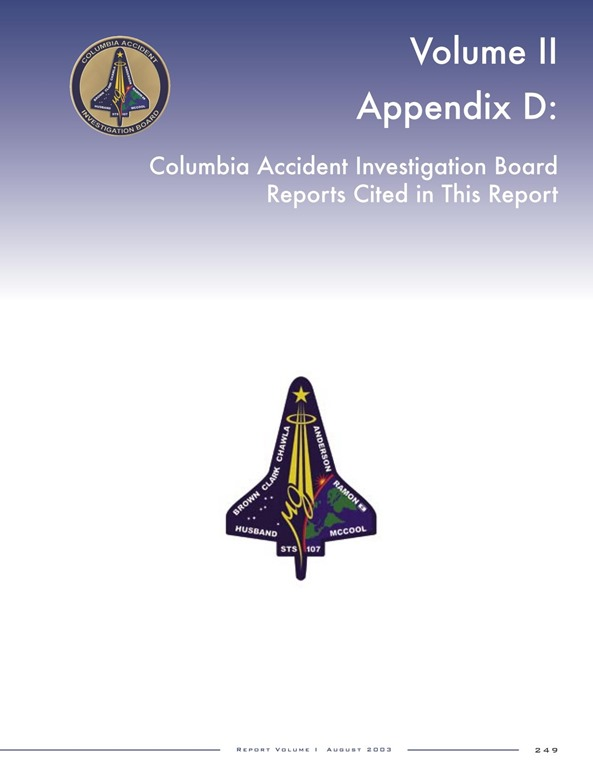 [Columbia-Accident-Investigation-Boar%5B5%5D]