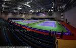 Ambiance - 2015 WTA Finals -AA8_3253.jpg