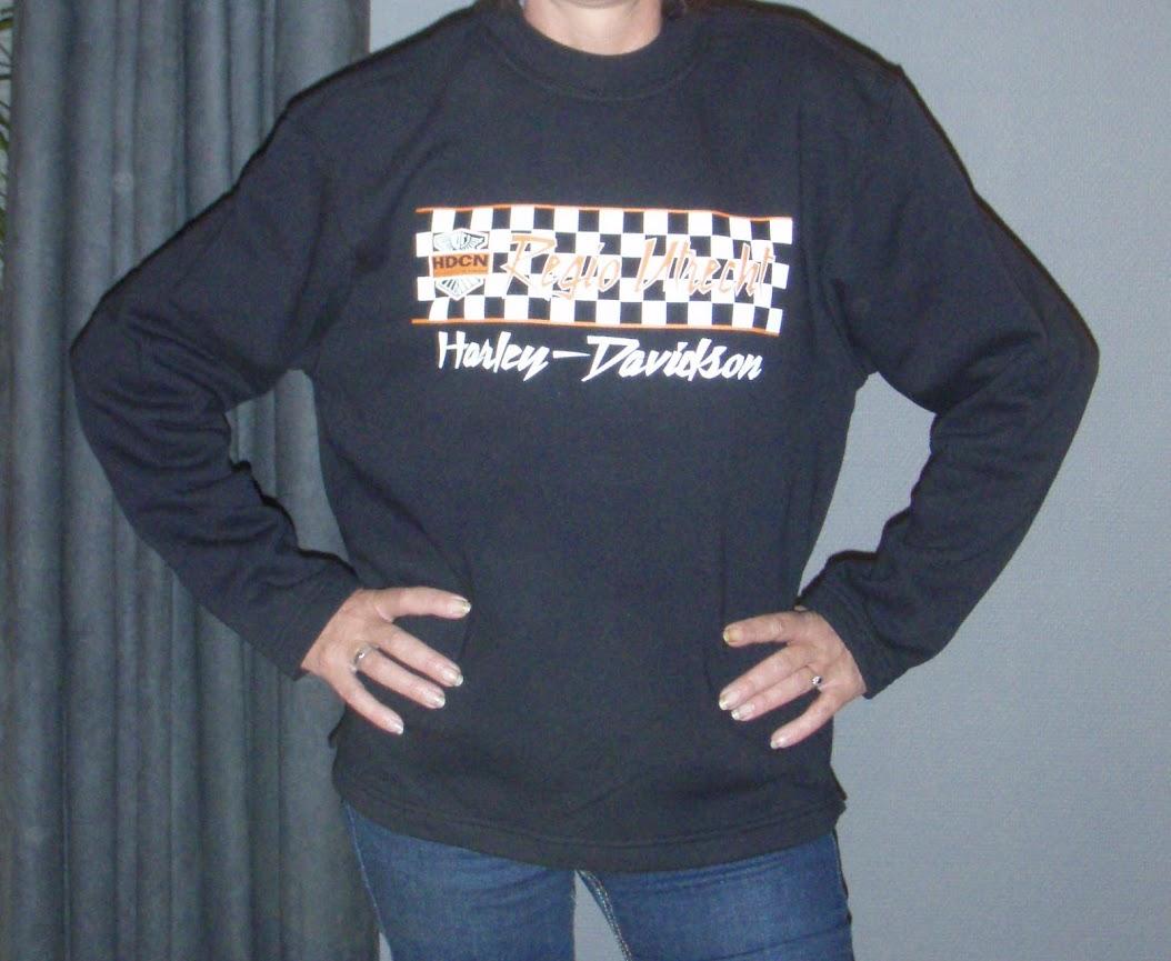 5. sweater zonder hood.jpg - 643.80 KB