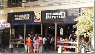 bar-e-restaurante-garota-da-urca-2