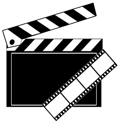 sizzle-clipart-Clapboard_Film_Strip