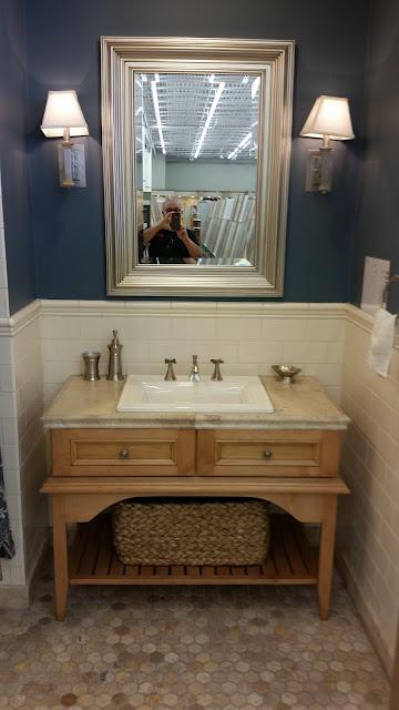 Bathrooms - 20150825_114320.jpg