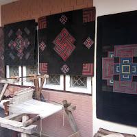 textile (13)
