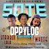 OPPYLOG X WYTTE & STARBOI LALA - SOTAI