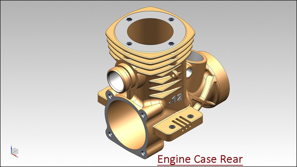 [Engine+Case+Rear_1%5B5%5D]