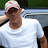 Mick St John avatar image