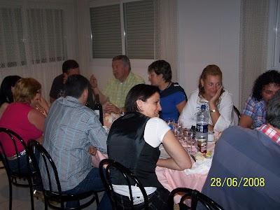GWCG 2008 (205).jpg