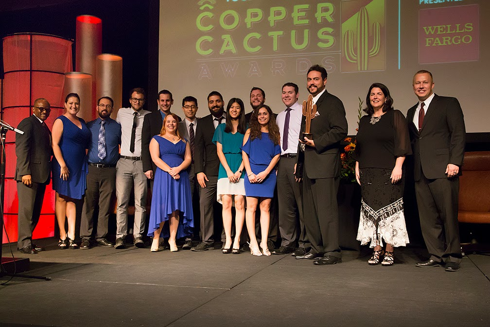 2014 Copper Cactus Awards - TMC_462A4017.jpg