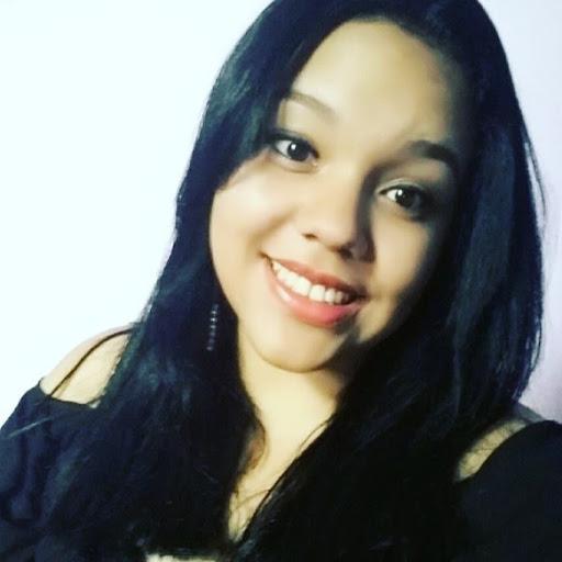 Karen Mariana