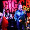 Big Caz & the 4 Bobs (57).JPG