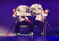 HanBalk Dance2Show 2015-1588.jpg