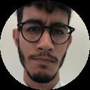 Jean Carlos Martins Do Nascimento Avaliou a LC Acessórios