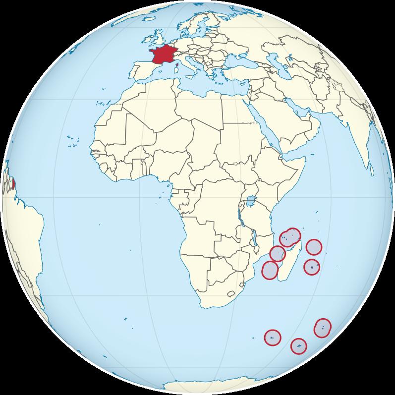 파일:external/upload.wikimedia.org/797px-France_on_the_globe_%28overseas_territories_special%29_%28Africa_centered%29.svg.png