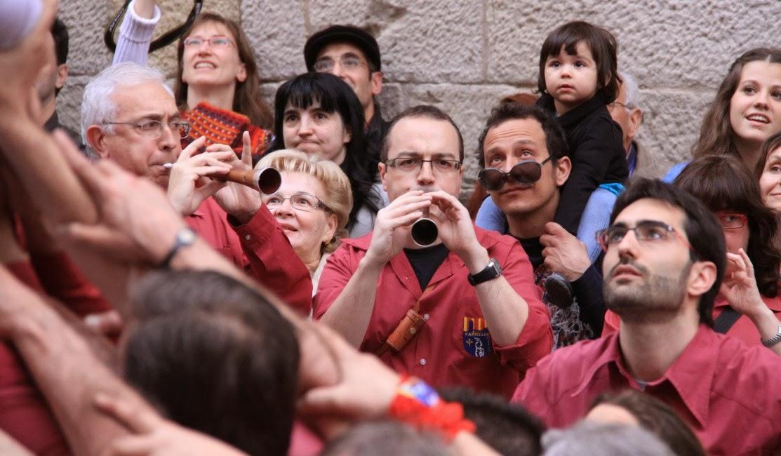 Diada de Cultura Popular 2-04-11 - 20110402_160_Diada_Cultura_Popular.jpg