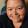 Lisa Fulkerson's profile photo