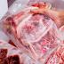 Arábia Saudita suspende importações de carne bovina de 5 frigoríficos brasileiros