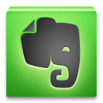 Evernote for Android Wear apk