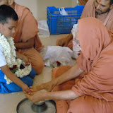 Guru Maharaj Visit (55).jpg