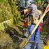 Kumala Bertekad Wujudkan Kota Bersih