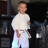 show di nos Reina Infantil di Aruba su carnaval Jaidyleen Tromp den Tang Soo Do - IMG_8561.JPG