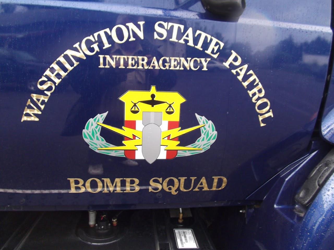 2011 Drug Talk and Bomb Squad - DSCF0623.JPG