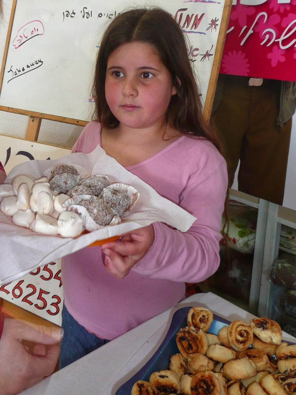Kamkha DePaskha sale, 2009  - 2009-03-27 12.03.30.jpg