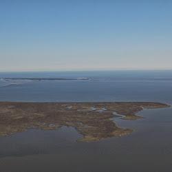 Coastal Flight Oct 24 2013 13