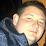 Fellipe Christ's profile photo