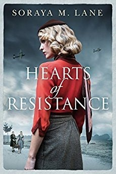 [hearts+of+resistance%5B4%5D]