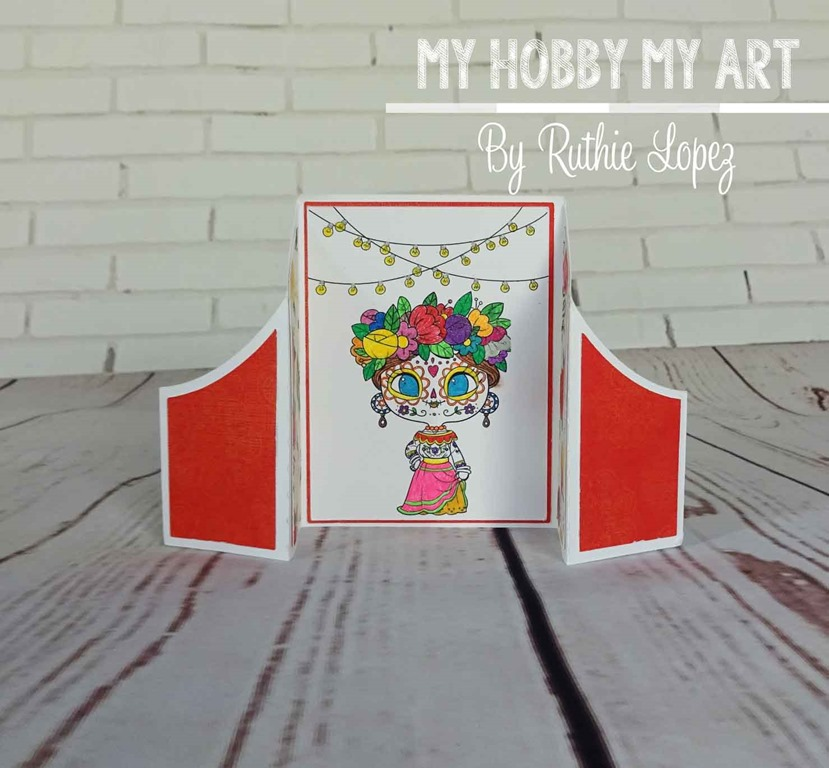 [MMedel-Ilustraciones-Catrina-Ruth-Lopez-My-Hobby-My-Art-Step-card.1%5B5%5D]
